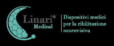 Linari Medical firma