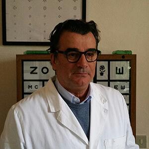 Antonio Lepri