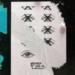 Emianopsia bitemporale: diagnosi e trattamenti