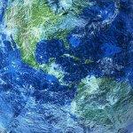 Pandemia globale: quali sono le criticità palesate?