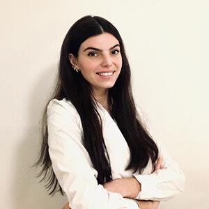 Graziana Romano