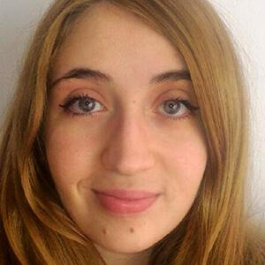Chiara Spatafora