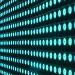 eHealth: la grande rivoluzione del digitale